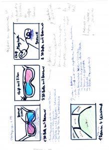 erste-skizzen-zur-idee-1