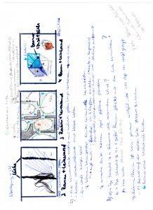 erste-skizzen-zur-idee-2