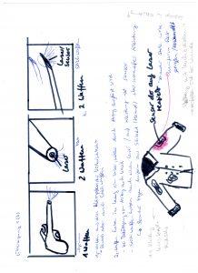 erste-skizzen-zur-idee-3