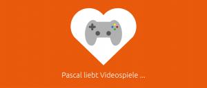2_liebtvideospiele-01