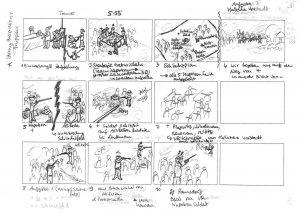 codname-leipzig-1813_storyboard_seite_1
