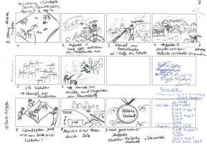 codname-leipzig-1813_storyboard_seite_2